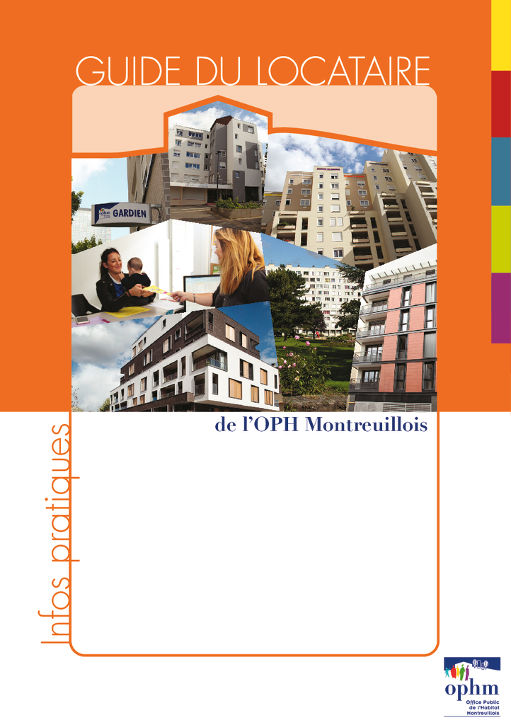 thumbnail of Guide locataire 2021